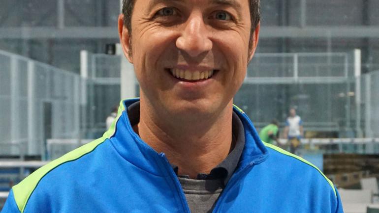 Luciano Pognante