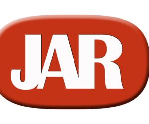 jarweb