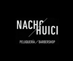 nachohuici