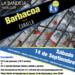 Barbacoa Canalla