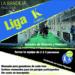 Liga Kabiya